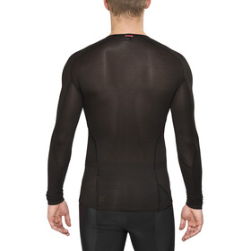 GORE BIKE WEAR Base Layer Shirt Long Men black